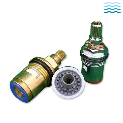 Accessori per rubinetti e colonnine